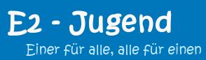 TSV Pattensen 2007er